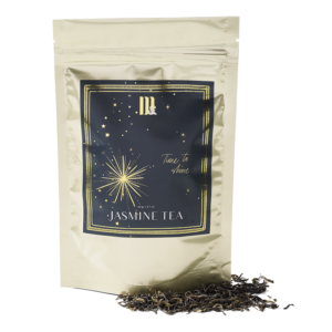 Tea pouch - Blue Star ME&MATS